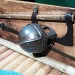 Experiência Viking e Dublin Medieval Museu