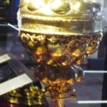 Nuremberg um olhar na história – o que fazer
