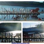LYON: uma cidade surpreendente!!